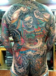 more tattoos dave fox tattoos