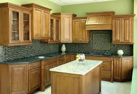 kitchen stock cabinets kitchen stock cabinets kitchen cabinets for sale by owner pathartl