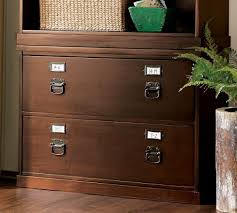 Bedford Lateral File Cabinet Lateral File Cabinet