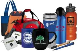 promotional items express printing