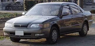 toyota camry 1994 model toyota camry wikiwand