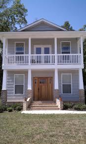 74 best exterior paint colours images on pinterest exterior