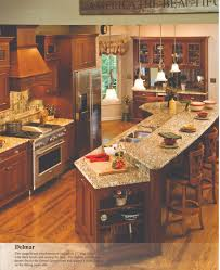 kitchen and bath world custom kitchen designs albany ny delmar kitchen