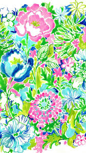 2544 best vera bradley u0026 lilly pulitzer images on pinterest vera