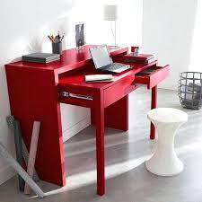 bureau petits espaces amenagement bureau petit espace agrandir un bureau pratique pour