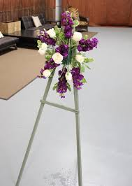 wedding arches los angeles los angeles floral design workshops flower duet floret cadet