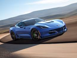 corvette electric chevy corvette selling for 750 000 business insider