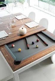 best 25 ping pong table ideas on pinterest men u0027s table tennis
