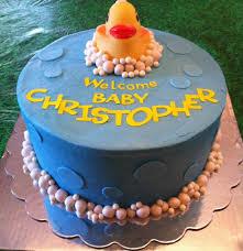 lindsey u0027s back door cakery baby shower cakes