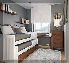 boys bedroom paint colors bedroom bedroom paint ideas for small bedrooms cute paint colors