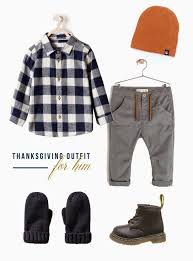 best 25 toddler boy thanksgiving ideas on