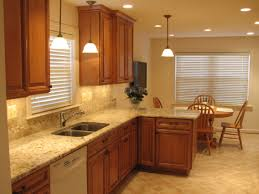 Direct Kitchen Cabinets decor fabulous small kitchen design with custom natural wooden