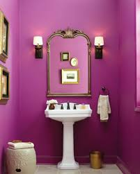 Painting A Small Bathroom Ideas by Bathroom Blue Paint For Bathrooms Small Bathroom Paint Ideas