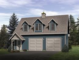 Simple Garage Apartment Plans Woodwork Simple Garage Apartment Floor Plans Plans Pdf Download
