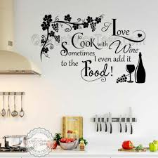 personalized kitchen items custom embroidered kitchen towels positive thinking inspirational