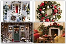 bring out the spirit with a wreath