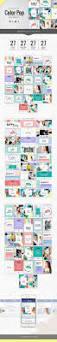 9 best social media templates images on pinterest advertising