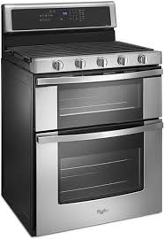 how to light a whirlpool gas oven whirlpool wgg745s0fs 30 inch freestanding gas range with 5 sealed