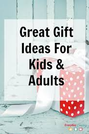 great gift ideas for great gift ideas everyday savvy