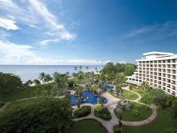 lexus car center penang 10 best penang hotels hd photos reviews of hotels in penang