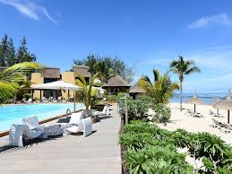 hotel veranda mauritius veranda pointe aux biches hotel spa pointe aux piments