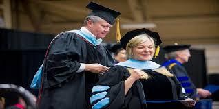 Educational Leadership   Texas A amp M University Commerce Texas A M University Commerce Educational Leadership