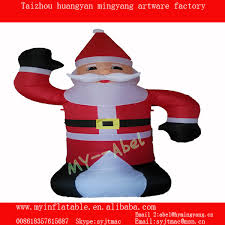 Christmas Decorations Wholesale Suppliers Uk by Wholesale Christmas Decorations Usa Uk Canada Buy Christmas