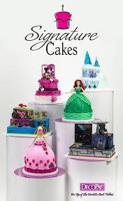 3d Hole Murals 3d Cake Image 42 Best Premium Bakery Cakes Images On Pinterest Bakery Cakes