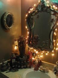 Crime Scene Bathroom Decor Name Img 4435 Jpg Views 38 Size 297 2 Kb Halloween Black