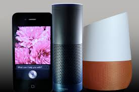 amazon echo vs google home which speaker is the smart choice for