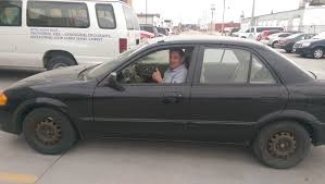 lexus dealership hingham 100 car seat donation ma 3 killed 10 hurt in crash at