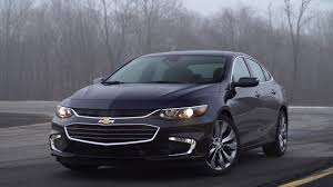 2017 chevrolet malibu reviews ratings prices consumer reports