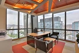 Office Design Trends 22 Best Office Designs Decorating Ideas Design Trends