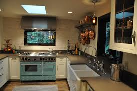 Under Cabinet Pot Rack by Kitchen Room Design Ideas Endearing Modular Kitchen Cabinets