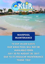 klir watepark resort guiguinto bulacan philippines