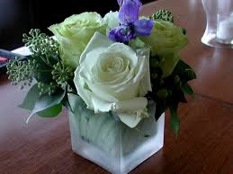 tagged coffee table floral arrangements archives wedding party