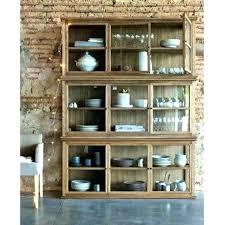 vaisselier cuisine meuble vaisselier cuisine buffet vaisselier conforama meuble cuisine