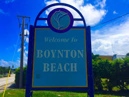 sell my house fast boynton beach we buy houses in boynton beach fl