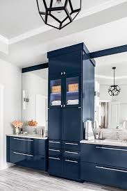best paint for kitchen and bathroom cabinets 12 popular bathroom paint colors our editors swear by