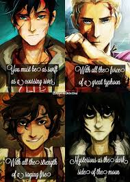 6689 best percy jackson images on pinterest heroes of olympus