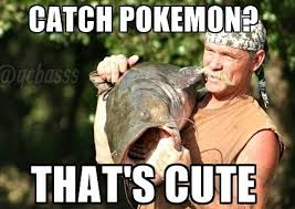 Fishing Meme - 10 accurate fishing memes alloutdoor com