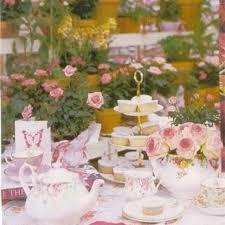 106 best victorian tea party ideas u0026 images images on pinterest