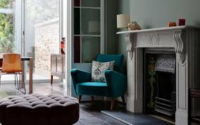 Home Interiors Uk by How To Choose The Perfect Armchair For Your Home