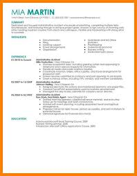 Resume Skills Team Player 3 Administrative Assistant Resume Skills List Of Reference
