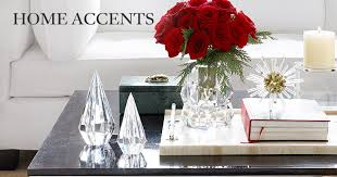 Home Accents by Decorative Home Accents Williams Sonoma