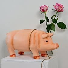 hochzeitsgeschenk spardose sparschwein 55cm hochzeitsgeschenk spardose de küche