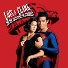 lois u0026 clark adventures superman season 2 itunes