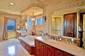 Lauren Conrad Bathroom by Tour Lauren Conrad U0027s Family Home Sells U2013 Orange County Register