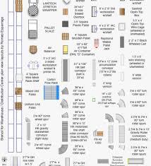 Interior Design Floor Plan Symbols by Exellent Floor Plan Furniture Symbols For Models Design By Spitalerhof