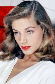 lauren bacall dies lauren bacall timeless beauty and actresses